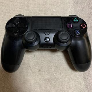 プレイステーション4(PlayStation4)のPS4コントローラー(純正)(その他)