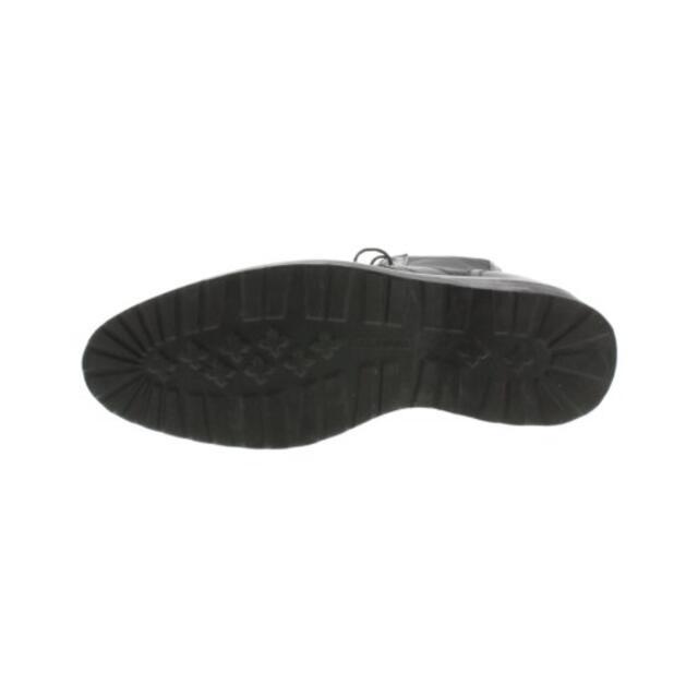 LAD MUSICIAN(ラッドミュージシャン)のLAD MUSICIAN ブーツ メンズ メンズの靴/シューズ(ブーツ)の商品写真