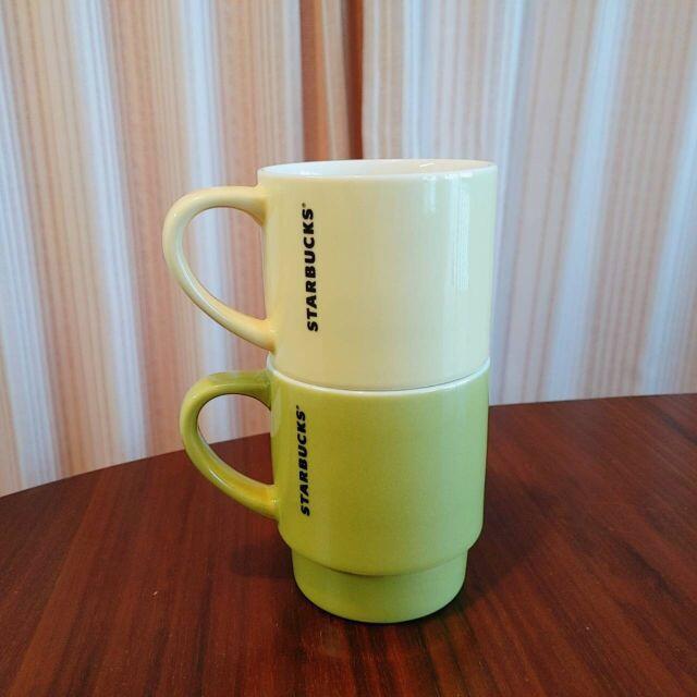 Starbucks Coffee(スターバックスコーヒー)のはる(かの☆)様専用 2021/5/16 23:59迄 インテリア/住まい/日用品のキッチン/食器(グラス/カップ)の商品写真