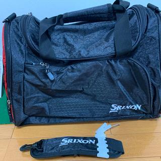 スリクソン(Srixon)のボストンバッグ SRIXON(バッグ)