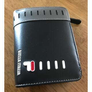 フィラ(FILA)の財布 フィラ(長財布)