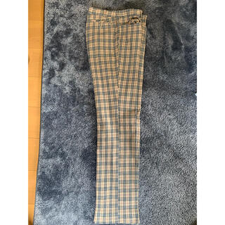 BURBERRY - Burberry London パンツ