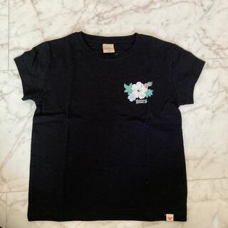 ロキシー(Roxy)のTシャツ(Tシャツ/カットソー)