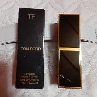 TOM FORD - トムフォード リップカラー ネイキッド コーラル 21