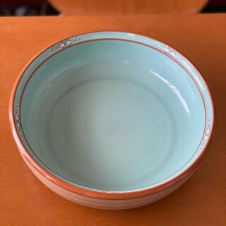 ノリタケ(Noritake)のノリタケ サラダボール(食器)