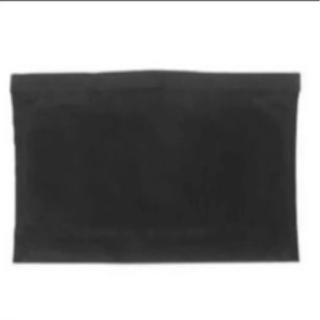 ムジルシリョウヒン(MUJI (無印良品))の無印良品 ナイロンメッシュバッグインバッグ B5(ポーチ)