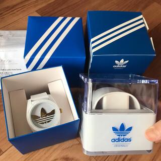 アディダス(adidas)のadidasoriginals 腕時計 ADH2917(腕時計)
