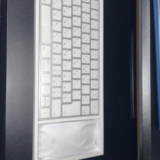 Mac (Apple) - 【新品・未使用】Magic Keyboard & Magic Mouse2