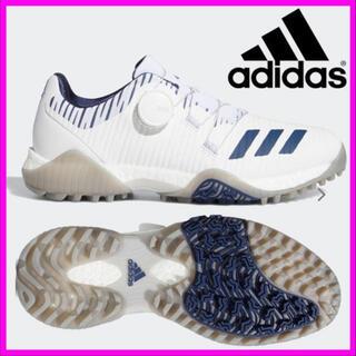 adidas - アディダス ゴルフ / コードカオス 24.5
