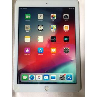 iPad - iPad Air 32gb