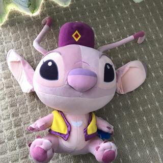 ディズニー(Disney)のぬいぐるみ  エンジェル(ぬいぐるみ)