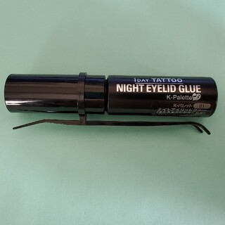FUTAELABO NIGHT EYELID GLUE 1DAY TATOO