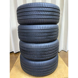 225/50R17 MICHELIN Primacy 4本セット