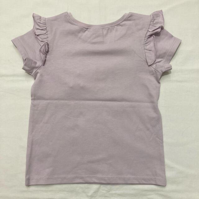 NEXT(ネクスト)の新作❥❥next ミッフィー 半袖トップス/プティマイン 好きにも キッズ/ベビー/マタニティのキッズ服女の子用(90cm~)(Tシャツ/カットソー)の商品写真