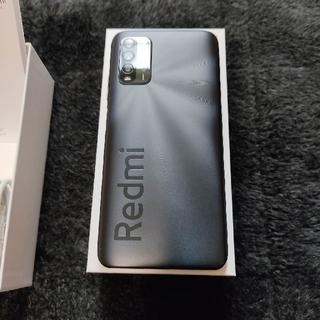 Xiaomi Redmi 9T(おまけ付き)