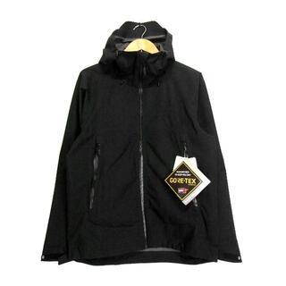 MARMOT - マーモットMarmot■Comodo Jacket TOMPコモドジャケット