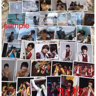 Johnny's - 平野紫耀・公式写真(Jr.時代)31枚!