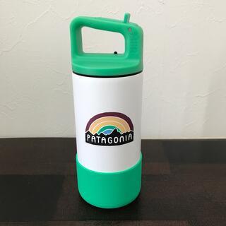パタゴニア(patagonia)のy jirushi様 専用(水筒)