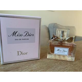 Dior - ミス ディオール オードゥ パルファン 30