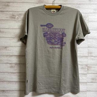 UNDERCOVER - アンダーカバー グラフィックTシャツ グレー Lサイズ