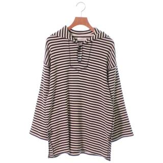 マカフィー(MACPHEE)のMACPHEE Tシャツ・カットソー レディース(カットソー(半袖/袖なし))