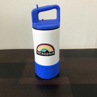 パタゴニア(patagonia)のハワイ限定 パタゴニア 水筒 マグ キッズ(水筒)