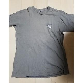 STUSSY - ステューシーTシャツ