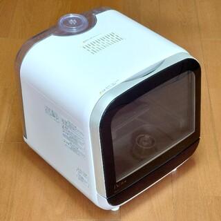 食器洗い乾燥機 SKジャパン SDW-15L Jaime