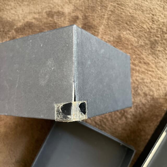 CHANEL(シャネル)のシャネル J12 H0685 メンズ セラミックベルト 自動巻き  メンズの時計(腕時計(アナログ))の商品写真