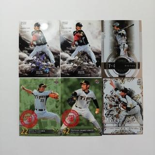 ハンシンタイガース(阪神タイガース)の#152 プロ野球カード BBM 2014 2013  2009 阪神タイガース(スポーツ)