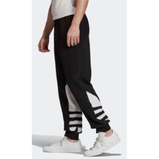 adidas - adidas ジャージ XS 新品タグ付き