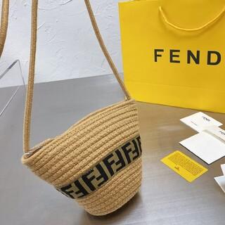 FENDI - ◎fendiレディディオール ハンドバッグ◎