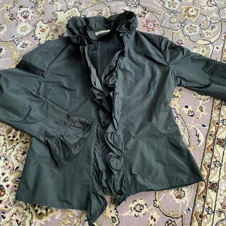 ジュネブラウス(DUPRE)のジャケット(シャツ/ブラウス(長袖/七分))