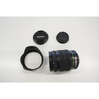 ペンタックス(PENTAX)のPENTAX ペンタックス DA 17-70mm F4 AL[IF] SDM(レンズ(ズーム))