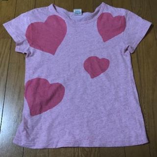 F.O.KIDS - FOKIDS Tシャツ 140サイズ 女の子