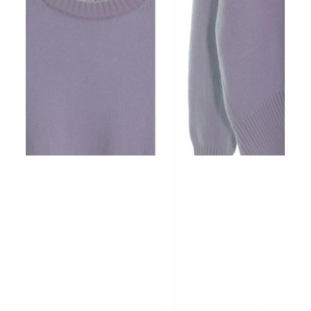PLST(プラステ)のPLST ニット・セーター レディース レディースのトップス(ニット/セーター)の商品写真