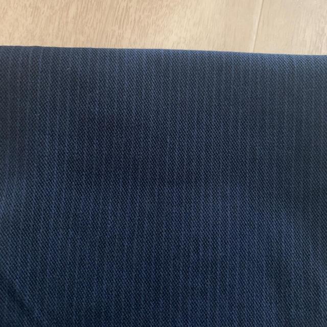 UNIQLO(ユニクロ)のレギンスパンツ  ユニクロ  丈長め レディースのレッグウェア(レギンス/スパッツ)の商品写真