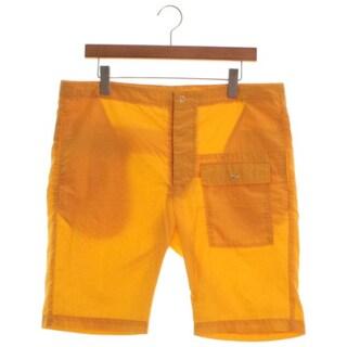 エンジニアードガーメンツ(Engineered Garments)のEngineered Garments ショートパンツ メンズ(ショートパンツ)