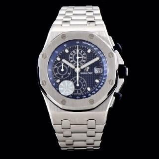 ◥▣腕時計 ۞自動巻⋚