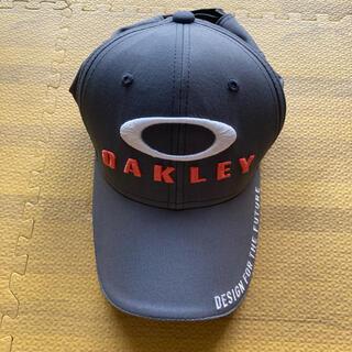 Oakley - オークリーゴルフ キャップ