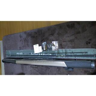 SHIMANO - ゼナックミュートソニオ100M ステラSW6000XG