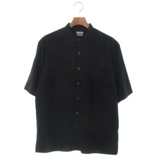 steven alan - steven alan カジュアルシャツ メンズ