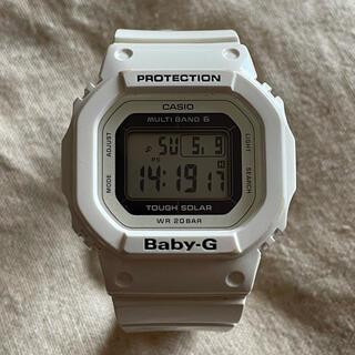 Baby-G - カシオ 腕時計 Baby-G 3432BGD-5000