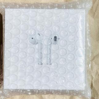 Apple - 新品・未開封 Apple Airpods 第2世代