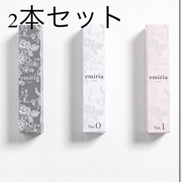 EmiriaWiz(エミリアウィズ)の♡ルームフレグランス♡ コスメ/美容の香水(その他)の商品写真