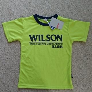 wilson - Wilson 半袖Tシャツ