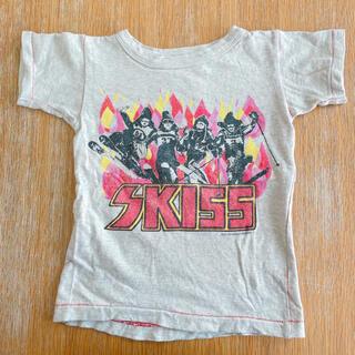 デニムダンガリー(DENIM DUNGAREE)のGOTOHOLLYWOOD Tシャツ(Tシャツ/カットソー)