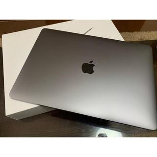 Mac (Apple) - 【超美品】MacBook Pro 13インチ 2019年 i5/16G/256G