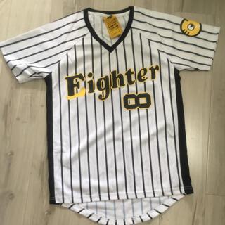 カンジャニエイト(関ジャニ∞)の関ジャニ∞ EightxEighterTシャツ(アイドルグッズ)