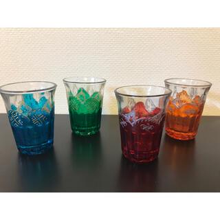 イッタラ(iittala)のグラス イラン  お土産 イッタラ 食器 ティーカップ チャイカップ(グラス/カップ)
